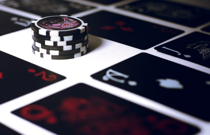 BDK Advokati contributed to the 2020 edition of Chambers and Partners Practical guide on Gaming