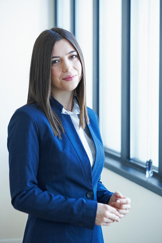 Jovana Duković