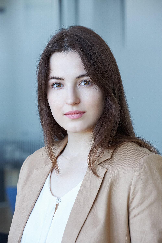 Vera Kojić